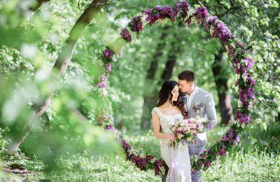 9 conseils pour être un bon photographe de mariage (amateur)