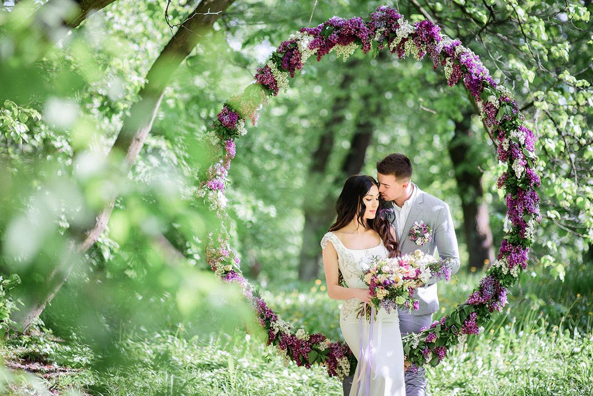 image 9 conseils pour être un bon photographe de mariage (amateur)