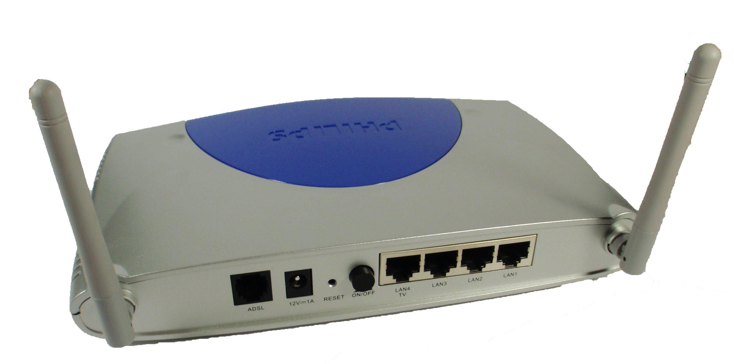 image Comment connaître son adresse IP