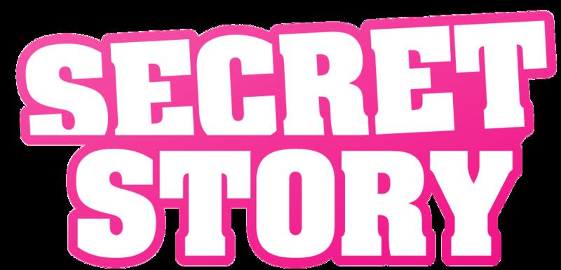 image Secret Story 12: date de diffusion, casting!
