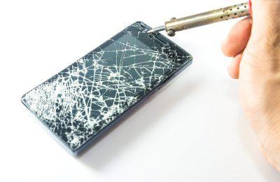 Comment bien choisir sa coque Samsung Galaxy Note9?