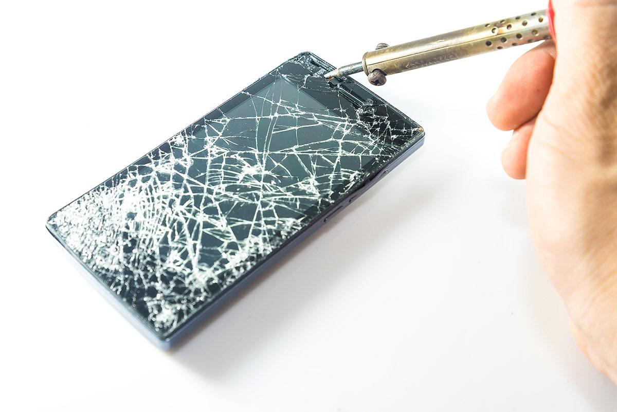 image Comment bien choisir sa coque Samsung Galaxy Note9?