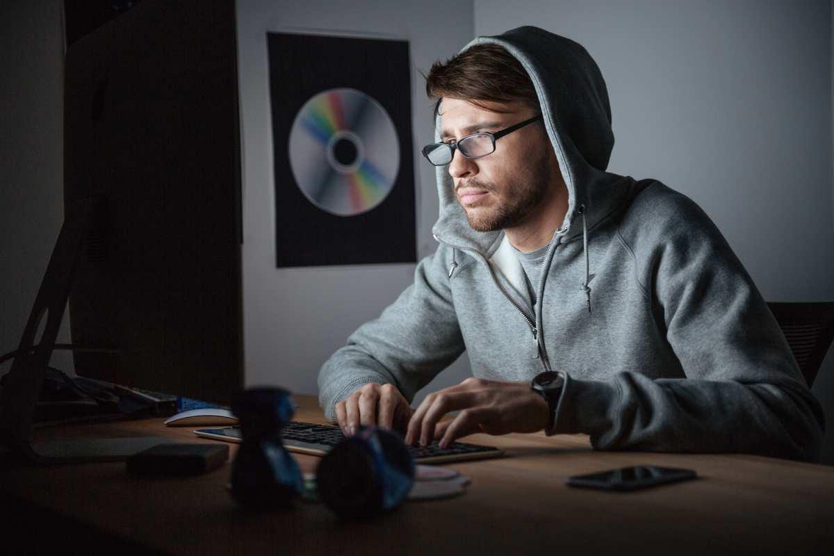image Sweat et hoodie tendance sur Aliexpress – La mode pour homme 2019