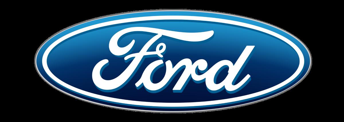 image Historique et modèles vendus par la marque Ford