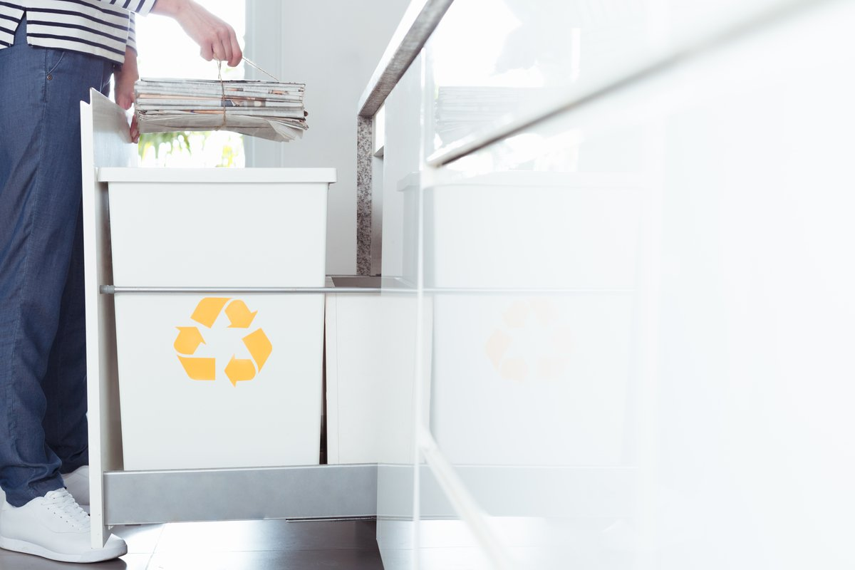 image Comment choisir sa poubelle de cuisine ?