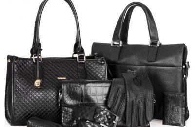 Les marques d'accessoires de luxe allemandes valent votre attention