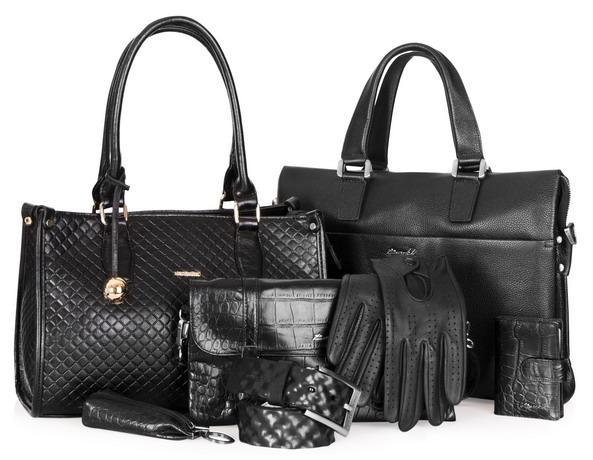 image Les marques d'accessoires de luxe allemandes valent votre attention