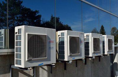 Comment installer un climatiseur?