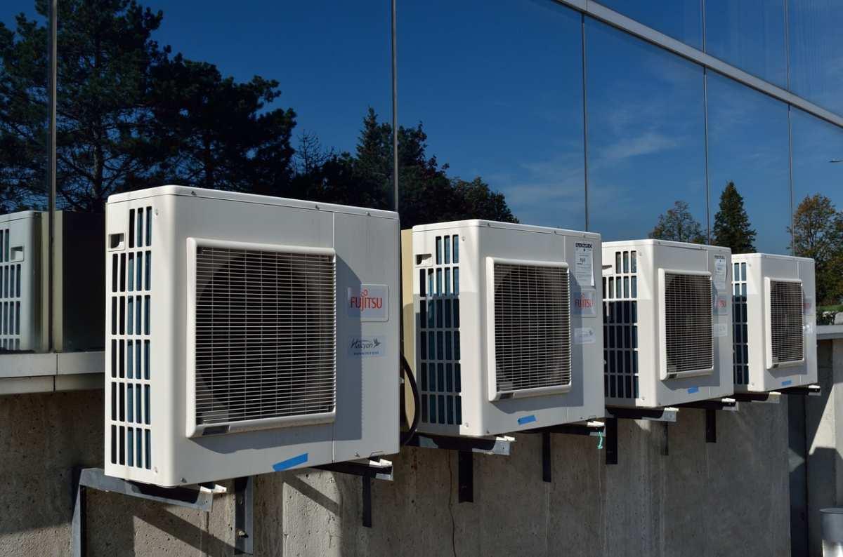 image Comment installer un climatiseur?
