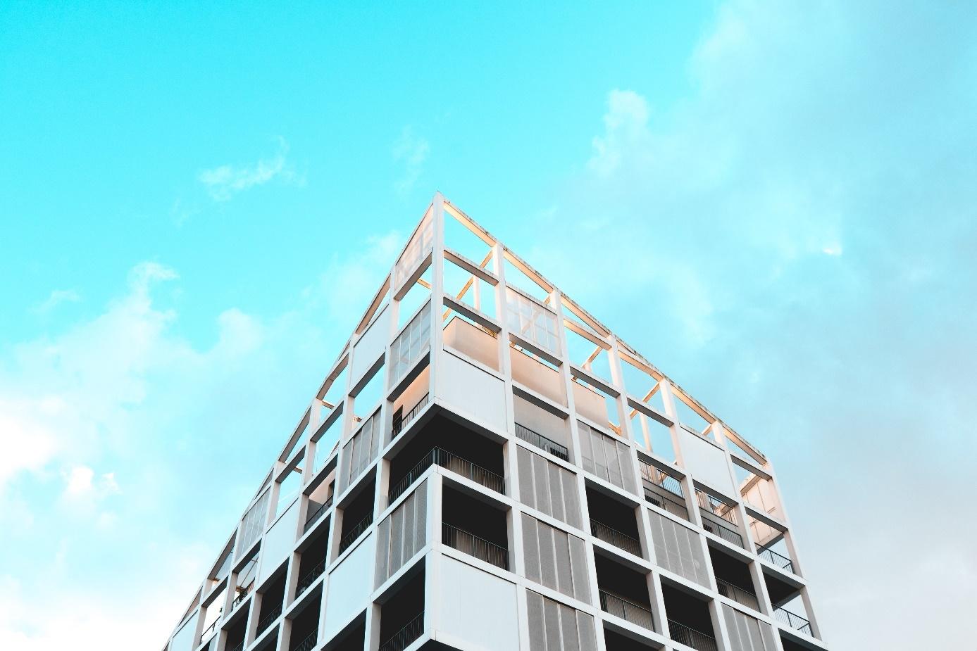 image Nantes : ville idéale pour l'investissement locatif