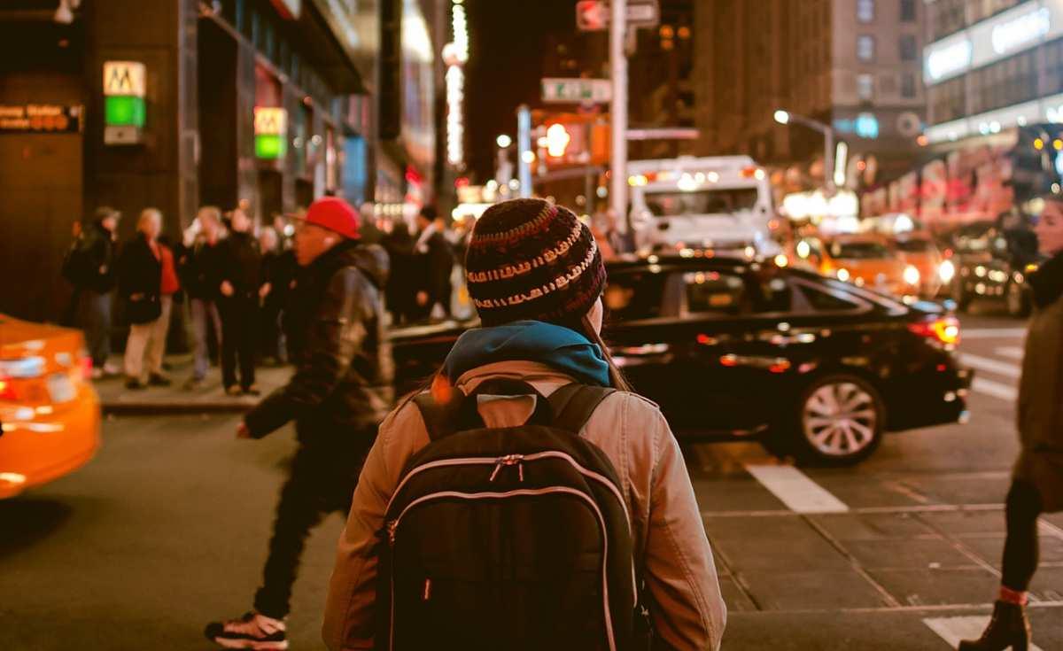 image Choisir son sac à dos pour un usage quotidien, le guide d'achat