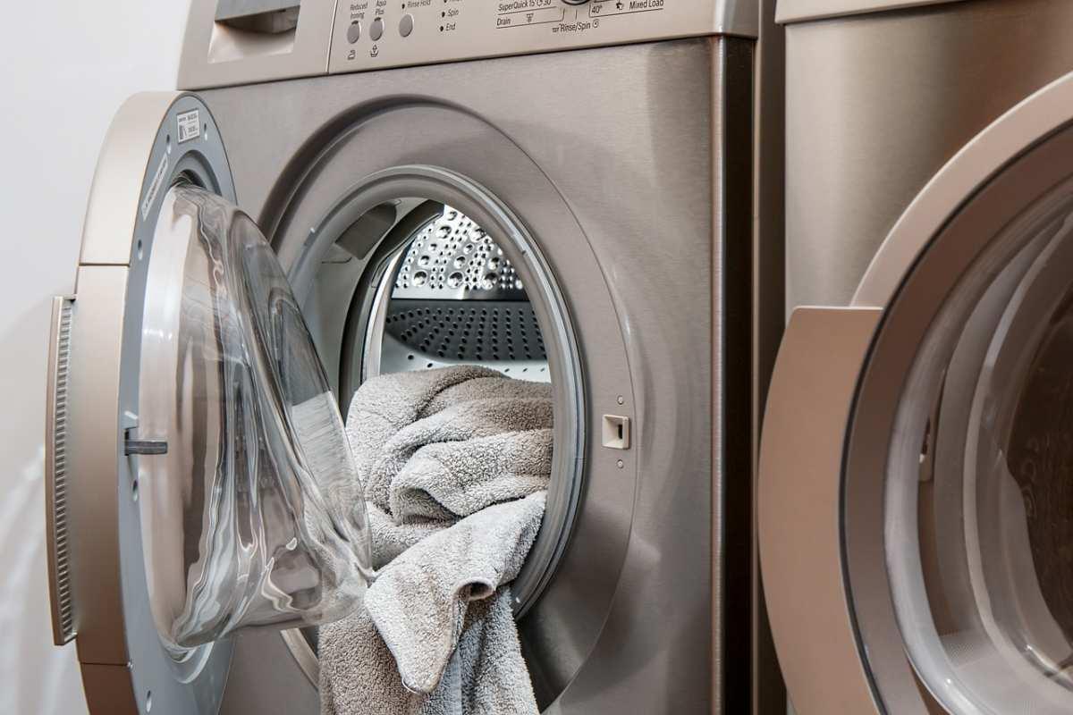 image Comment enlever l'encre des vêtements