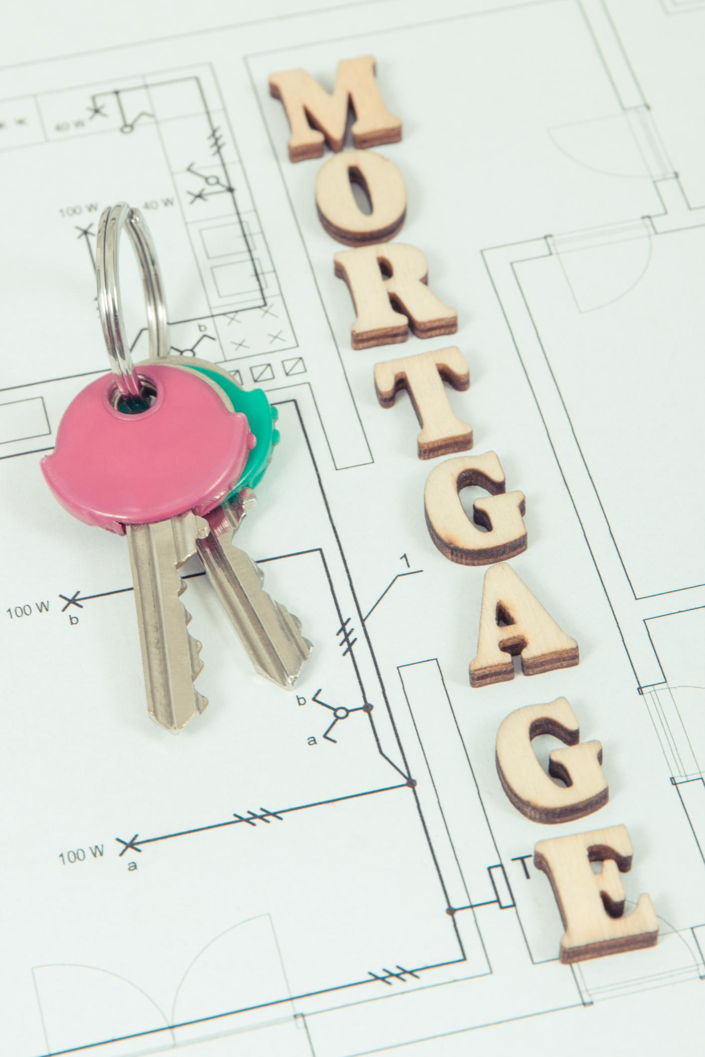 image Guide pour votre prêt immobilier
