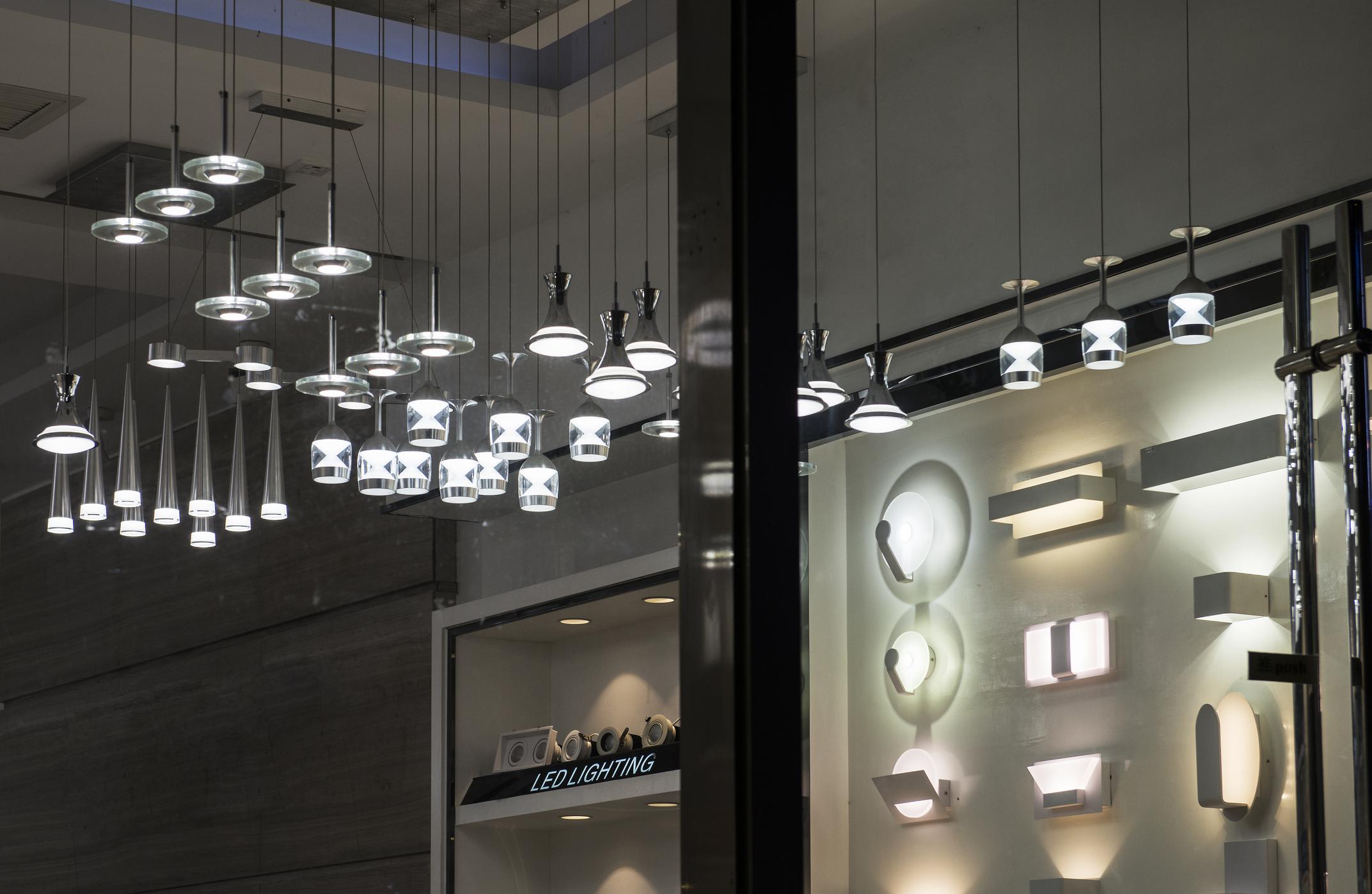 image Tout savoir sur la lumière LED