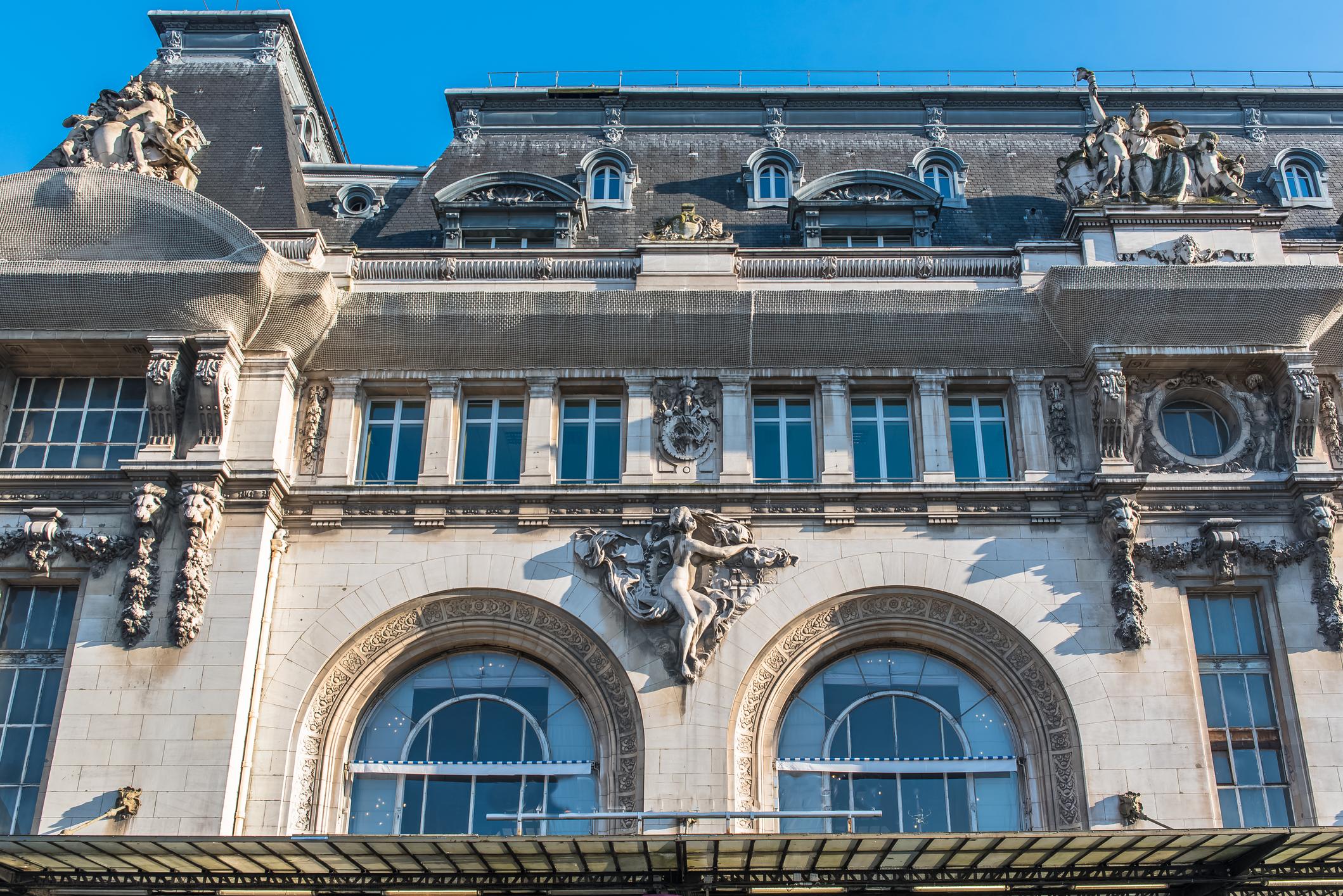 image A la découverte de Lyon