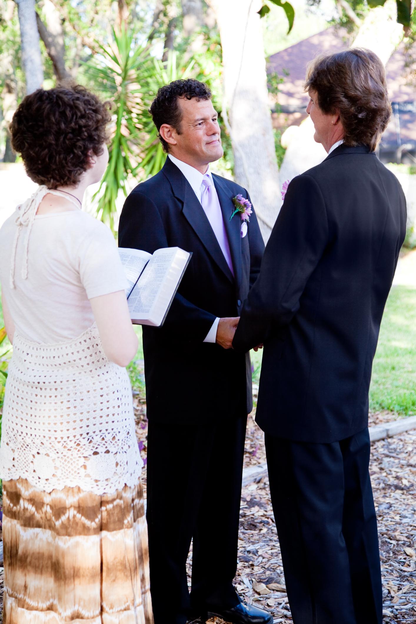 image Comment écrire facilement des vœux de mariage personnalisé ?