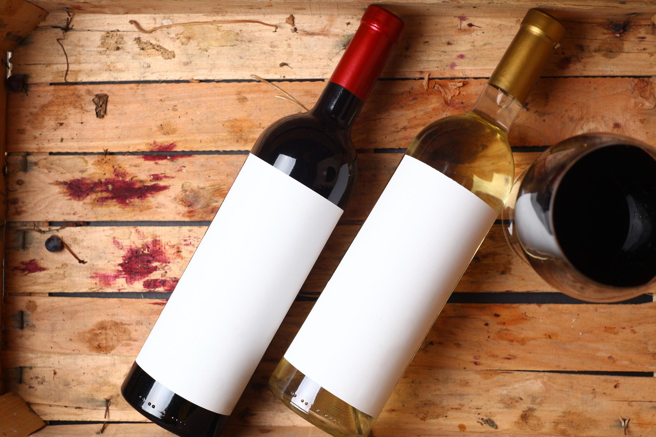 image Comment supprimer tâches de vin ?