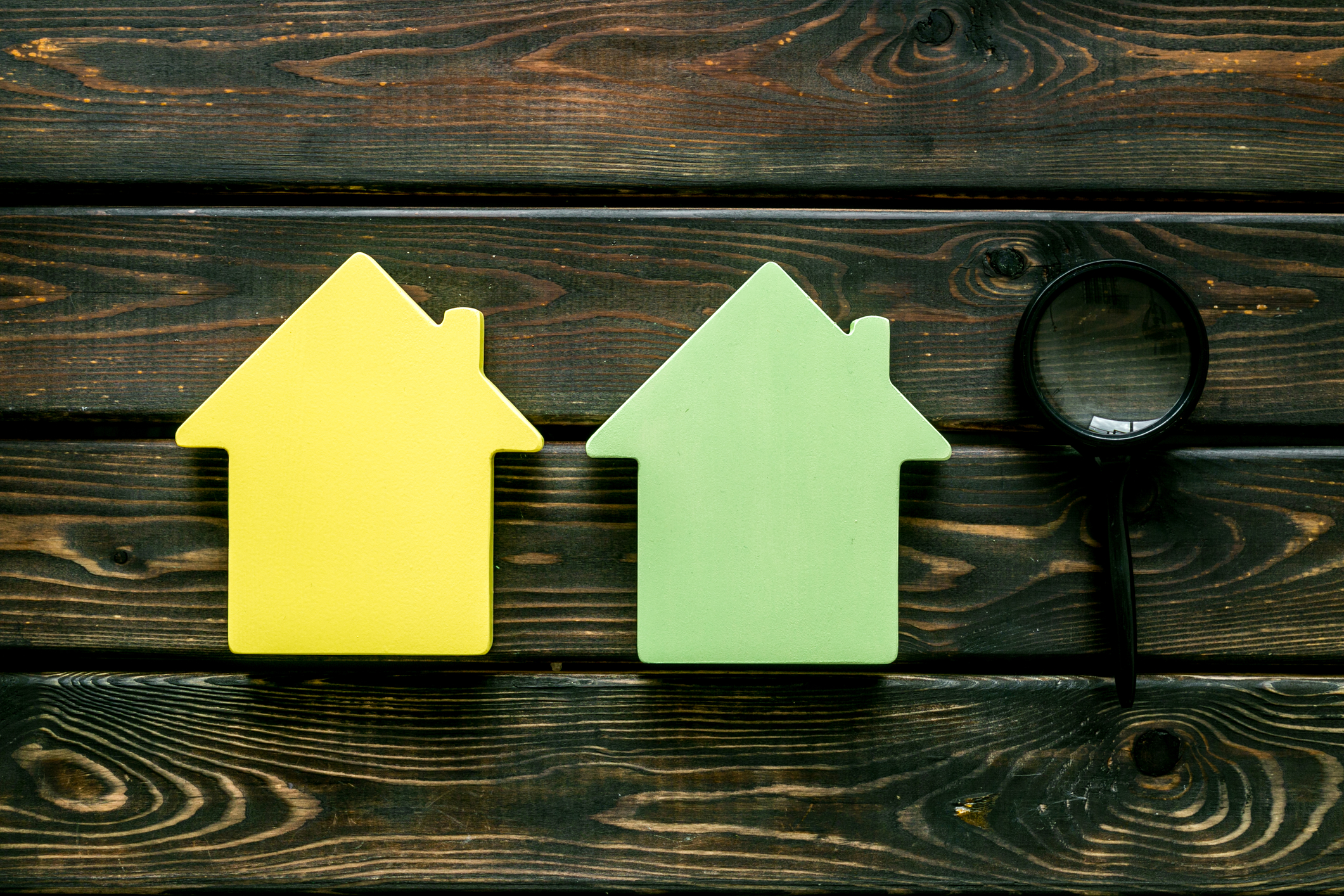 image Exemple de petites maisons abordables