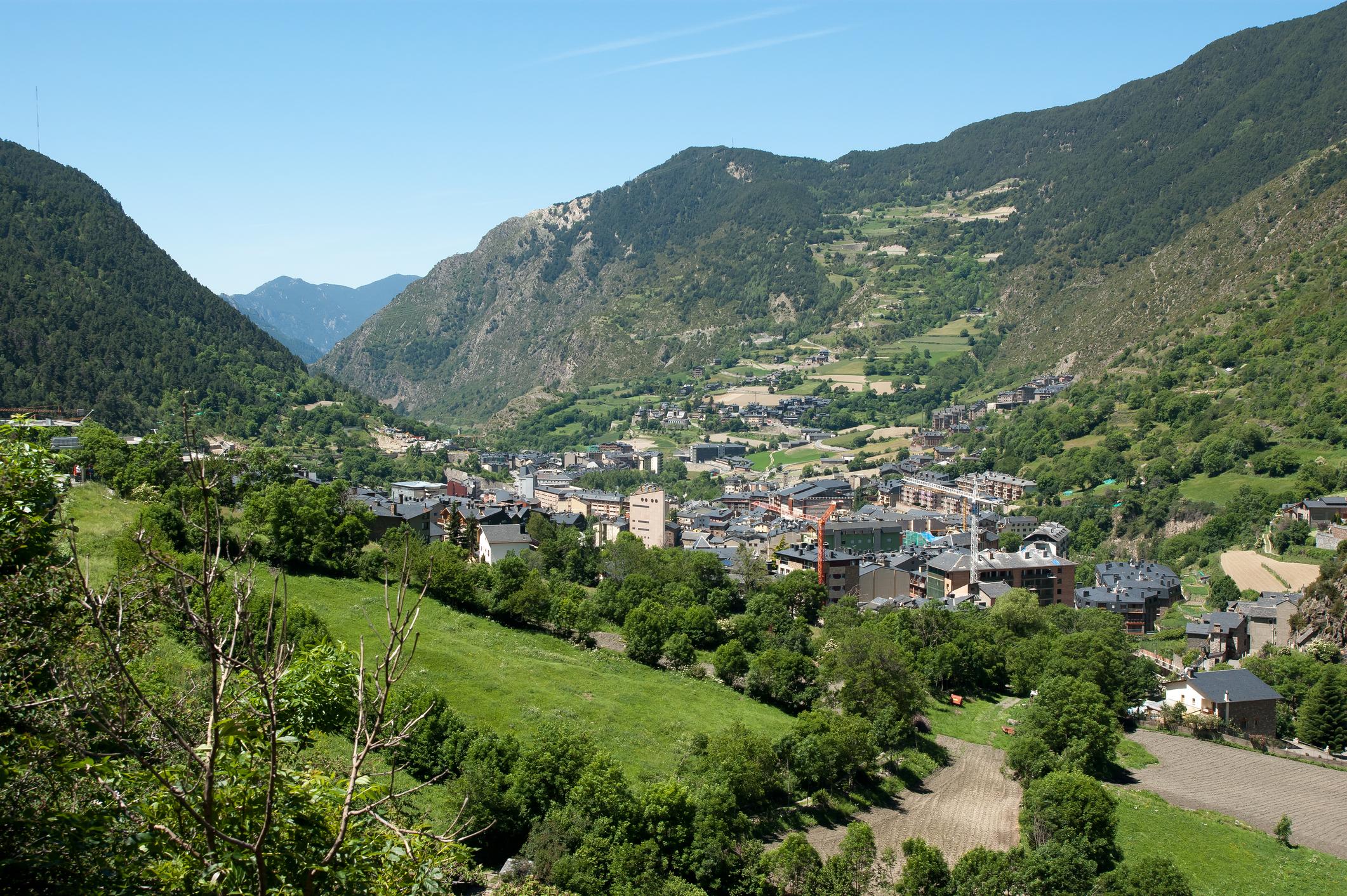 image Pourquoi visiter les Midi-Pyrénées ?