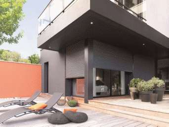 image Comment améliorer la performance thermique d'une maison ?