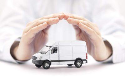 Pourquoi protéger et aménager son véhicule utilitaire ?
