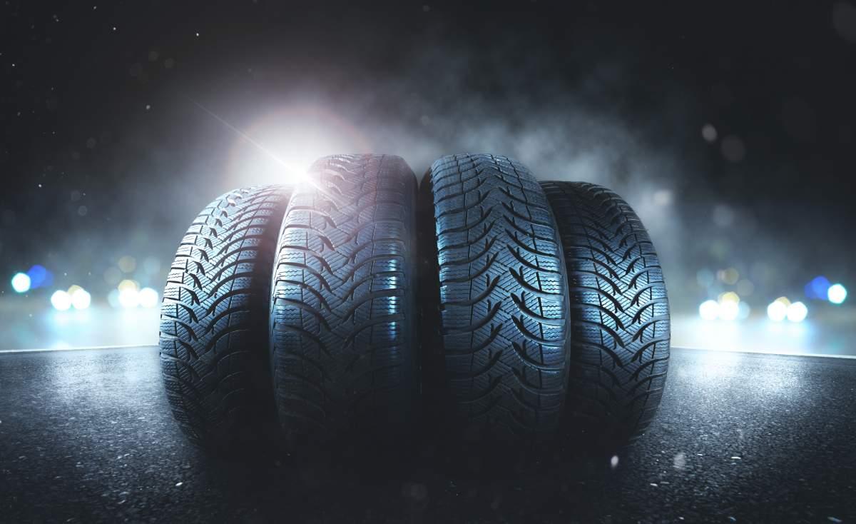 image Conseils pour choisir et comparer ses pneus