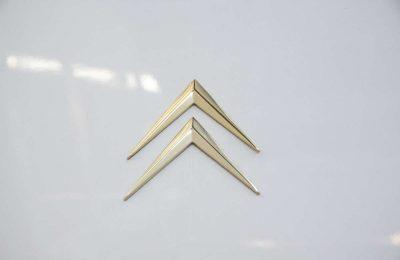 Devriez-vous acheter une Citroën ?