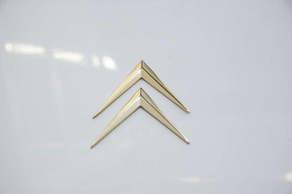 image Devriez-vous acheter une Citroën ?