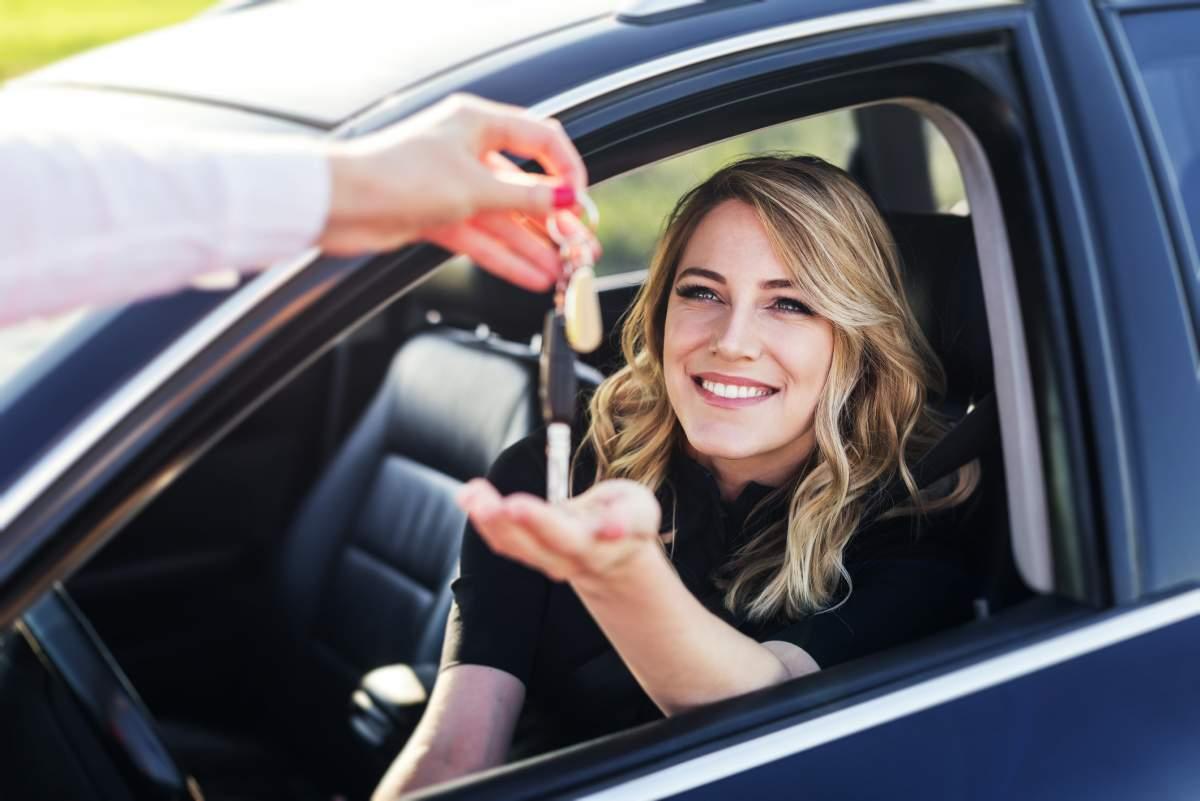 image Comment acheter une voiture moins chere en passant par un mandataire ?