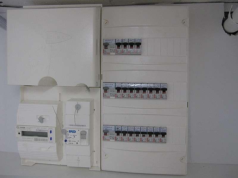 image Quelles sont les démarches à suivre pour ouvrir un compteur d'électricité ?