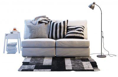 Quels sont les meubles IKEA les plus vendus ?