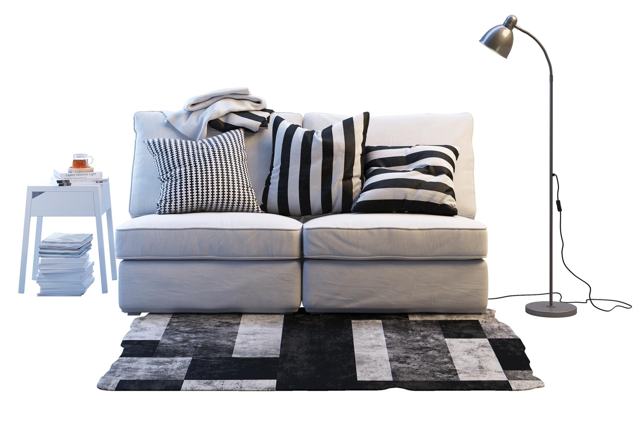 image Quels sont les meubles IKEA les plus vendus ?
