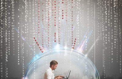Comment protéger son entreprise des virus informatiques ?