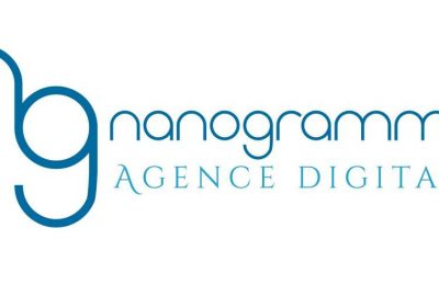 Nanogramme, une masse devenue digitale