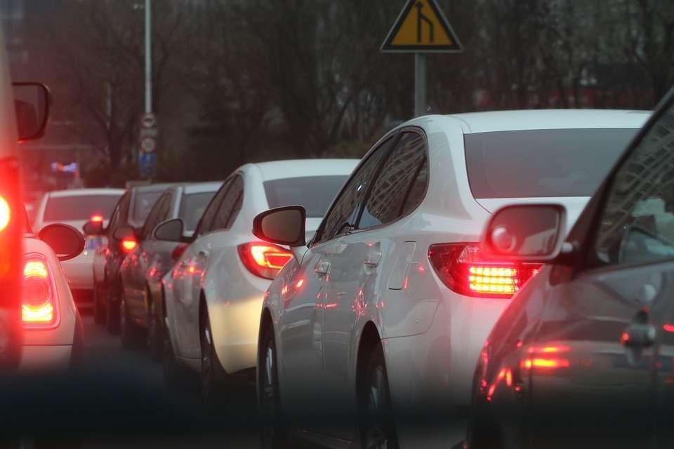 image Taxi-moto à Orly : ne perdez plus de temps dans les bouchons !