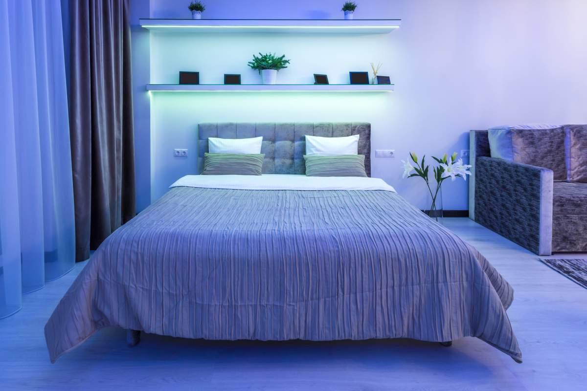image Découvrez les lits qui ont du style en 2020