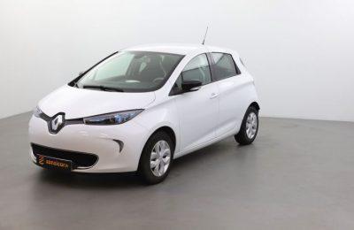 Zanzicar : le nouveau professionnel qui vous simplifie l'achat de voiture d'occasion