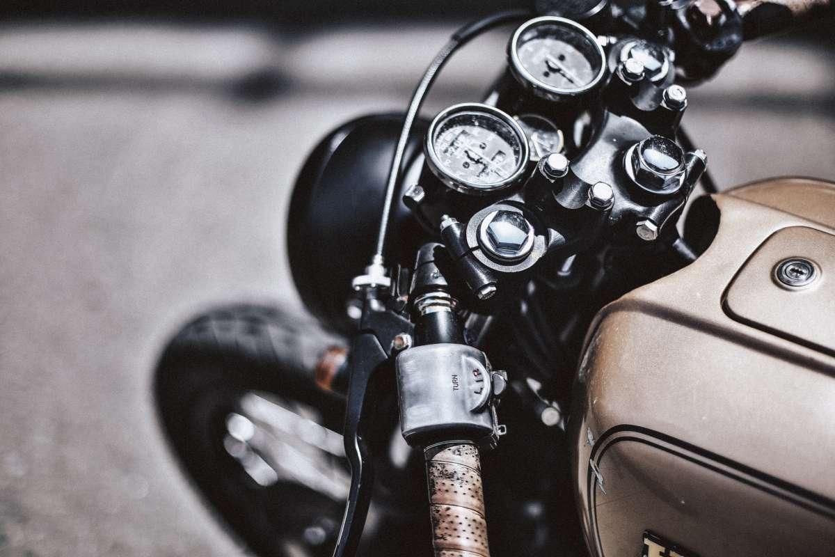 image Profitez des meilleures offres avec un comparateur d'assurance moto !