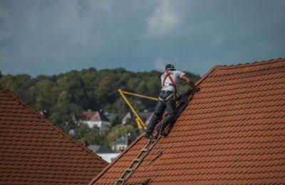 Quelques conseils pour l'installation d'une nouvelle toiture