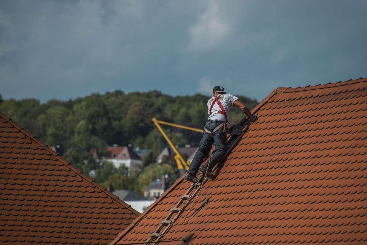 image Quelques conseils pour l'installation d'une nouvelle toiture