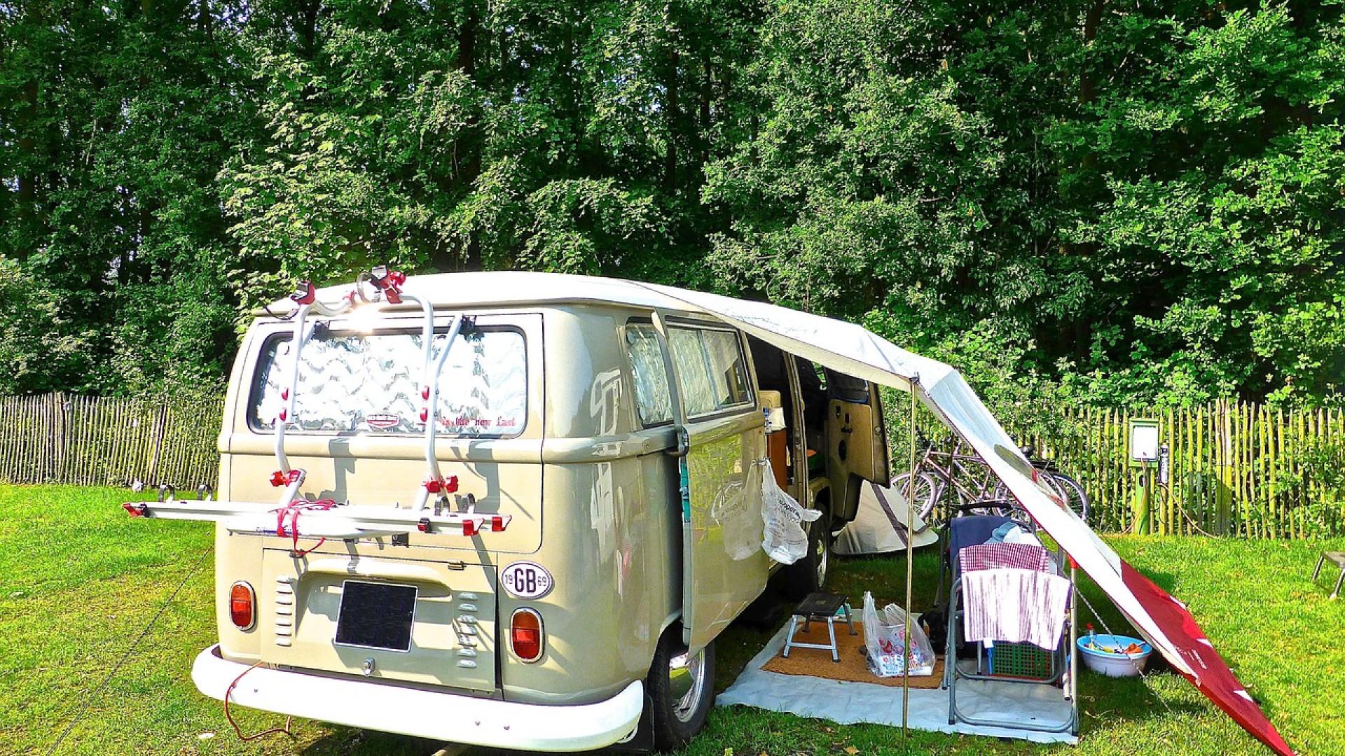 image Combien coûte l'achat d'un camping car