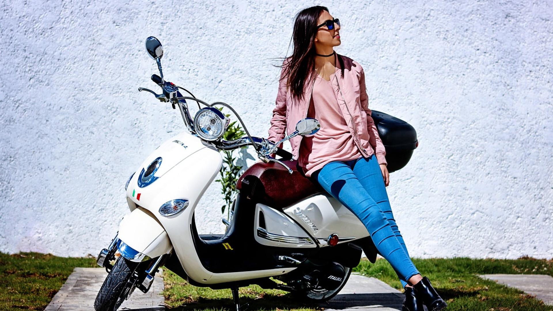 image Comment choisir ses pièces de moto