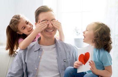 Les meilleures idées cadeaux pour la fête des Pères