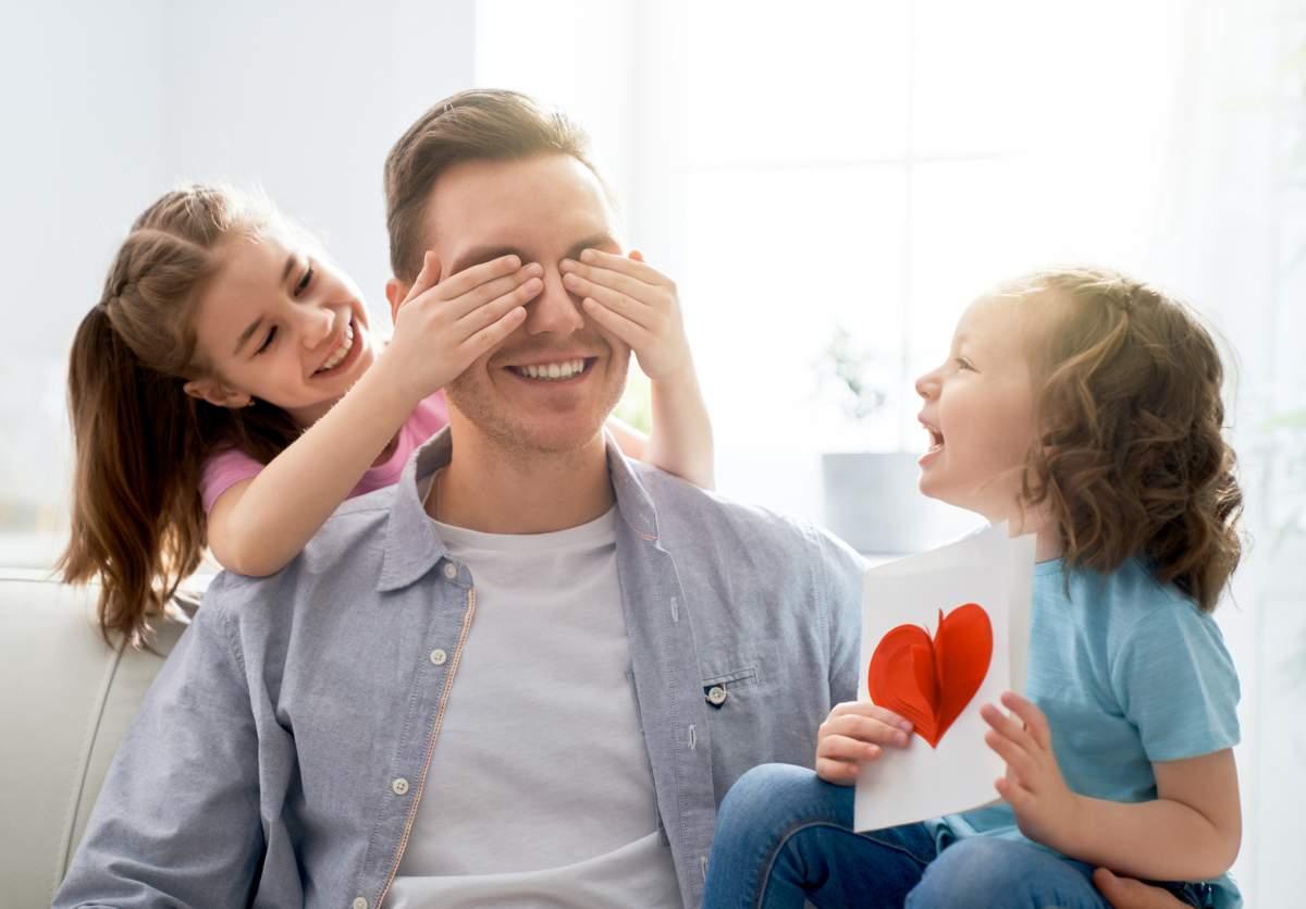 image Les meilleures idées cadeaux pour la fête des Pères