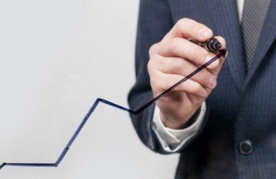 Comment s'assurer de trouver le crédit en ligne le moins cher ?