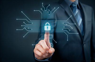 Comment sécuriser les données financières de son entreprise?