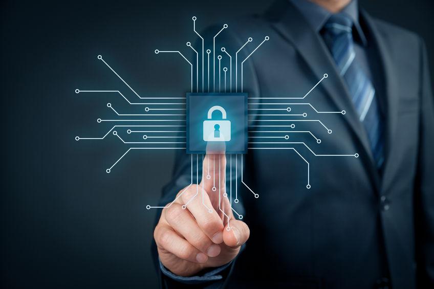 image Comment sécuriser les données financières de son entreprise?