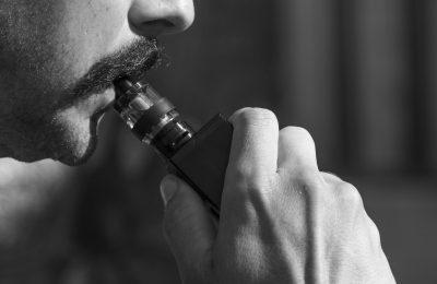 Comment débuter dans la cigarette électronique pour arrêter de fumer ?