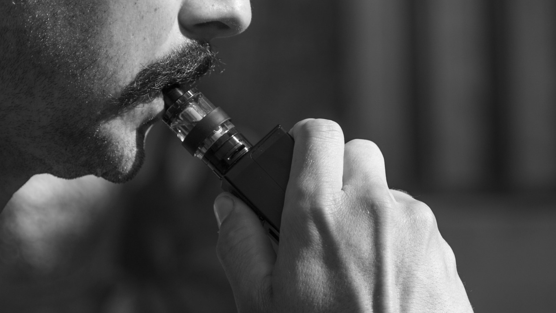 image Comment débuter dans la cigarette électronique pour arrêter de fumer ?