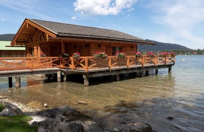 Comment bien choisir sa location de vacances ?